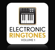 Electronic Ringtones