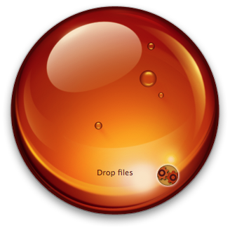 juice_drop