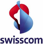 swisscom1