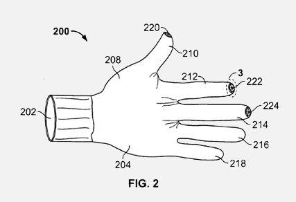 apple_iphone_gloves