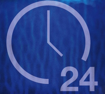24 uur geld terug