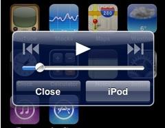 iPodPop