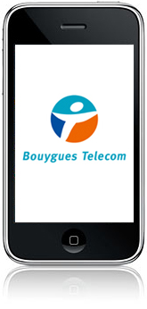 iphone_3g_bouygues