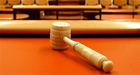 hamer_rechtbank