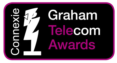Telecom Awards