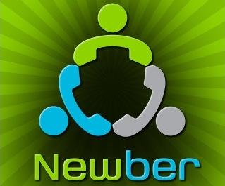 newber