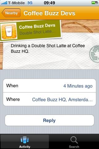coffee_buzz