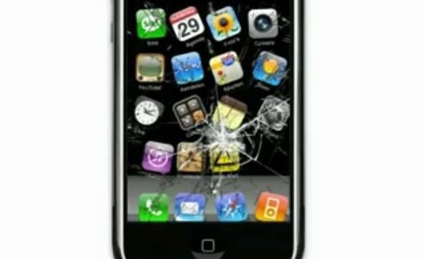 Apple Centraal Beheer
