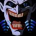 wifi-joker