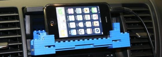 lego iphonehouder