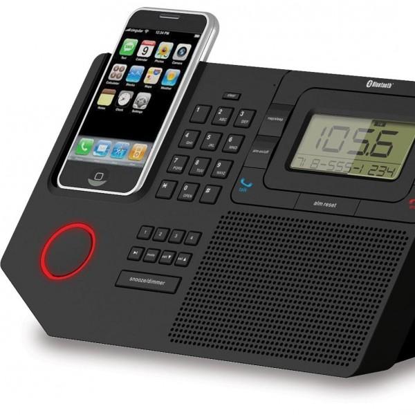 iphone_speaker