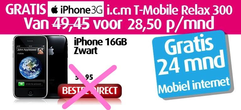 gratis-iphone