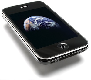 iphone vacature