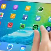 Apps verwijderen van je iPhone of iPad: zo werkt het op 5 manieren