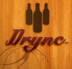drync-wine