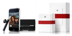iphone kado