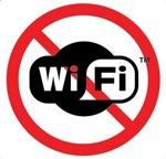 wifi probleem