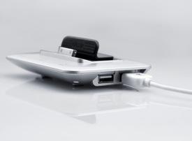 dwp001 MacBook Hub