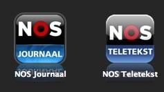 NOS Journaal en NOS Teletekst