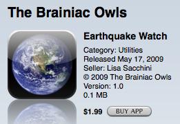 brainiac owls