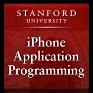 stanford iphone