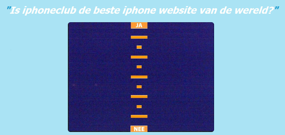 iphoneclub-beste-iphone-club-site-beslisvis
