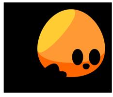 Logo Beslisvis