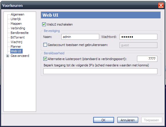 utorrent_settings