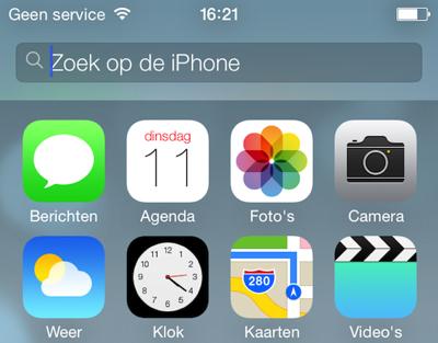 iOS-7-spotlight