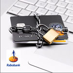 Rabobank creditcard fraudebestrijding