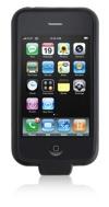 WildCharge iPhone