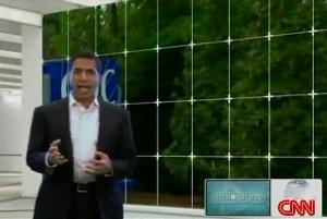 cnn livestream