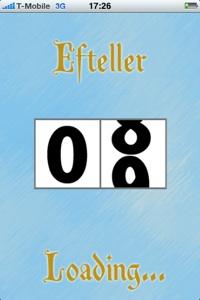 elfteller