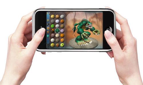 iphone_gaming3
