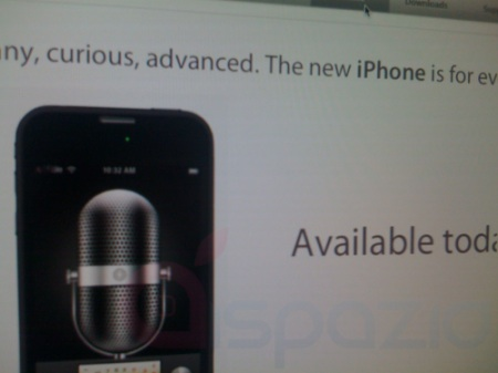iphone op website