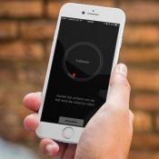 Kompas kalibreren op de iPhone: zo doe je dat