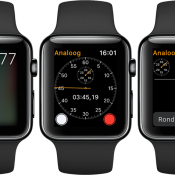 Stop de tijd! Alles over de stopwatch op je iPhone, iPad en Apple Watch