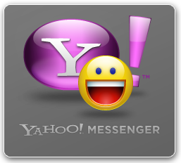 Yahoo! Messenger 9.0.0.2123