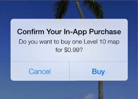 in-app_purchase