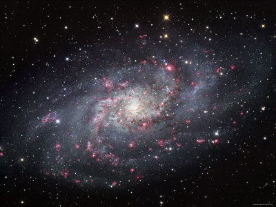 stocktrek-images-the-triangulum-galaxy