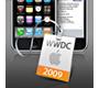 wwdc 2009 iphone