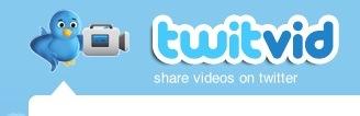 TwitVid