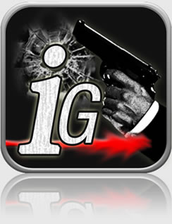 iGangster icoon