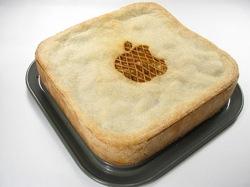 apple-taart
