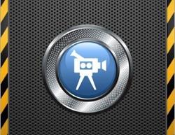 video op iphone
