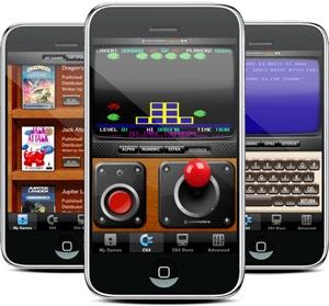 iphone-c64