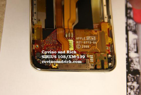 ipod-touch-3g-proto-2009
