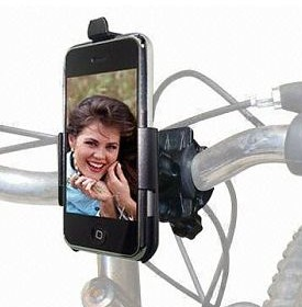 haicom bike holder
