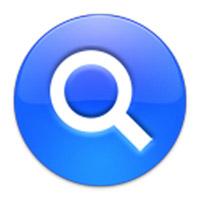 iPhone Spotlight Search