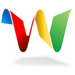 google_wave_logo-791273